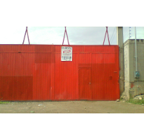 Foto de terreno industrial en renta en  , el diez, culiacán, sinaloa, 2638683 No. 01