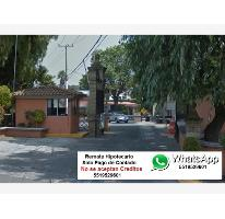 Foto de casa en venta en  1, club de golf hacienda, atizapán de zaragoza, méxico, 2880090 No. 01