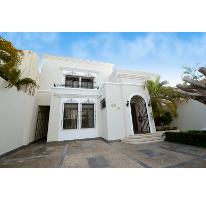 Foto de casa en venta en el dorado 19, el dorado, tlalnepantla de baz, méxico, 2411508 No. 01