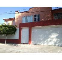 Foto de casa en venta en, el dorado 1a sección, aguascalientes, aguascalientes, 1983078 no 01