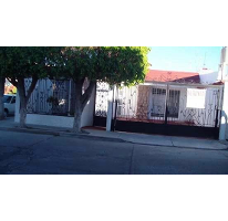 Foto de casa en venta en  , el dorado 1a sección, aguascalientes, aguascalientes, 2618775 No. 01