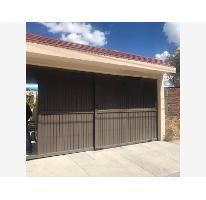Foto de casa en venta en  , el dorado 1a sección, aguascalientes, aguascalientes, 2987412 No. 01