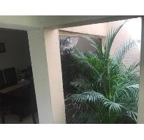 Foto de casa en venta en  , el dorado 1a sección, aguascalientes, aguascalientes, 2997913 No. 01