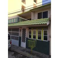 Foto de casa en venta en, el estero, boca del río, veracruz, 2350182 no 01