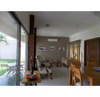 Foto de casa en venta en  , el dorado, carmen, campeche, 1193515 No. 01
