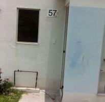 Foto de casa en venta en, el dorado, huehuetoca, estado de méxico, 2083798 no 01