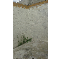 Foto de casa en venta en  , el dorado, huehuetoca, méxico, 1135939 No. 01