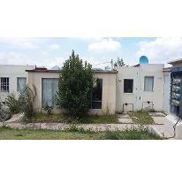 Foto de casa en venta en, huehuetoca, huehuetoca, estado de méxico, 1233331 no 01