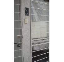 Foto de casa en venta en, el dorado, huehuetoca, estado de méxico, 1772120 no 01