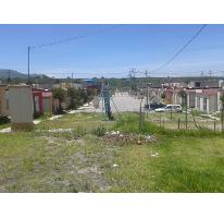 Foto de casa en venta en  , el dorado, huehuetoca, méxico, 2586827 No. 02
