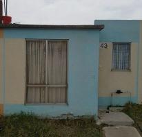 Foto de casa en venta en  , el dorado, huehuetoca, méxico, 2971685 No. 01