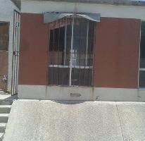 Foto de casa en venta en  , el dorado, huehuetoca, méxico, 3856707 No. 01