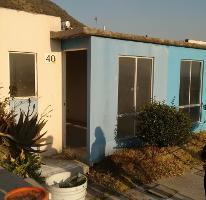 Foto de casa en venta en  , el dorado, huehuetoca, méxico, 3861342 No. 01