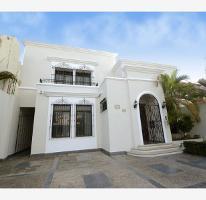 Foto de casa en venta en, el dorado, mazatlán, sinaloa, 1003263 no 01