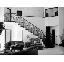 Foto de casa en venta en  , el dorado, mazatlán, sinaloa, 1624230 No. 01