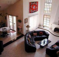Foto de casa en venta en, el dorado, mazatlán, sinaloa, 1857998 no 01