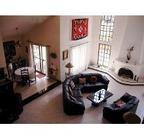 Foto de casa en venta en  , el dorado, mazatlán, sinaloa, 1857998 No. 01