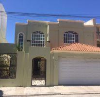 Foto de casa en venta en, el dorado, mazatlán, sinaloa, 2055900 no 01