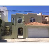 Foto de casa en venta en  , el dorado, mazatlán, sinaloa, 2306689 No. 01