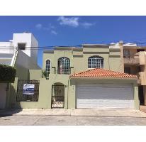 Foto de casa en venta en  , el dorado, mazatlán, sinaloa, 2356590 No. 01