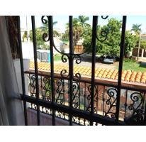 Foto de casa en venta en  , el dorado, mazatlán, sinaloa, 2474235 No. 04