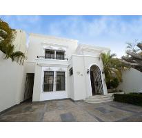 Foto de casa en venta en, el dorado, mazatlán, sinaloa, 2474237 no 01
