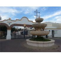 Foto de terreno habitacional en venta en  , el dorado, mazatlán, sinaloa, 2638186 No. 01