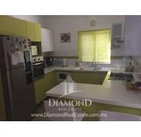 Foto de casa en venta en  , el dorado, mazatlán, sinaloa, 2833019 No. 01