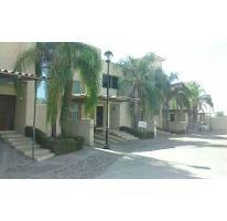 Foto de casa en venta en  , el dorado, mazatlán, sinaloa, 2977949 No. 01
