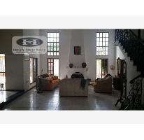 Foto de casa en venta en  , el dorado, mazatlán, sinaloa, 0 No. 01