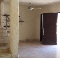 Foto de casa en venta en  , el dorado, mazatlán, sinaloa, 3952674 No. 02