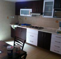 Foto de casa en venta en, el dorado, tlalnepantla de baz, estado de méxico, 1718412 no 01