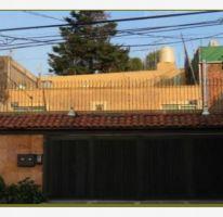 Foto de casa en venta en, el dorado, tlalnepantla de baz, estado de méxico, 2006720 no 01