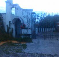 Foto de casa en venta en, el dorado, tlalnepantla de baz, estado de méxico, 2313788 no 01