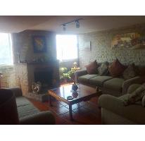 Foto de casa en venta en, benito juárez tequex, tlalnepantla de baz, estado de méxico, 2062442 no 01