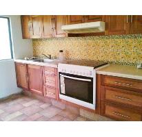 Foto de casa en venta en alcalde sáenz de baranda, el dorado, tlalnepantla de baz, estado de méxico, 2063014 no 01