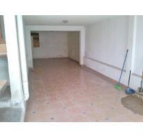 Foto de casa en venta en  , el dorado, tlalnepantla de baz, méxico, 2483562 No. 01