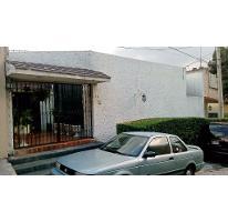 Foto de casa en venta en  , el dorado, tlalnepantla de baz, méxico, 2501569 No. 01