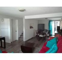 Foto de casa en venta en  , el dorado, tlalnepantla de baz, méxico, 2726260 No. 01
