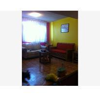 Foto de casa en venta en  , el dorado, tlalnepantla de baz, méxico, 2870916 No. 01