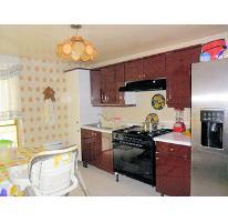 Foto de casa en venta en  , el dorado, tlalnepantla de baz, méxico, 2940384 No. 01