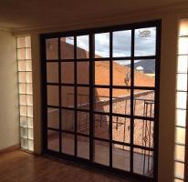 Foto de casa en venta en  , el dorado, tlalnepantla de baz, méxico, 3909151 No. 01