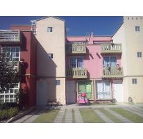 Foto de casa en venta en, el dorado, tultepec, estado de méxico, 1568930 no 01