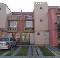 Foto de casa en venta en  , el dorado, tultepec, méxico, 3946228 No. 01