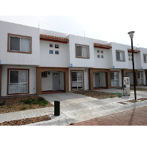 Foto de casa en renta en, el durazno, salamanca, guanajuato, 1111153 no 01