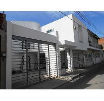 Foto de casa en venta en  , el durazno, salamanca, guanajuato, 2587934 No. 01
