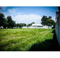 Foto de terreno habitacional en venta en el durazno , san diego, tlaxcala, tlaxcala, 2822620 No. 01