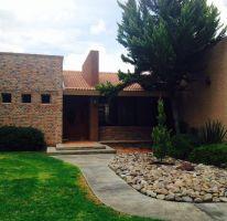 Foto de casa en venta en, el edén, aguascalientes, aguascalientes, 1859680 no 01