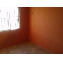 Foto de casa en venta en  , el edén, altamira, tamaulipas, 1563684 No. 01