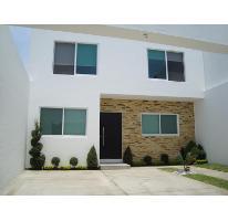 Foto de casa en venta en, atlacomulco, jiutepec, morelos, 1350995 no 01